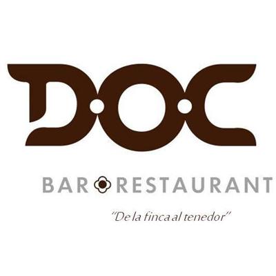 DOC Restaurant